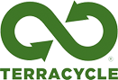 HARRYS ET TERRACYCLE® S'ASSOCIENT POUR RECYCLER VOS EMBALLAGES