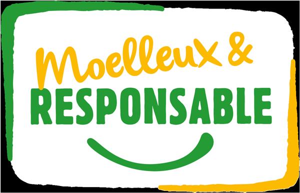 Moelleux et Responsable