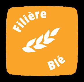 Filière Blé